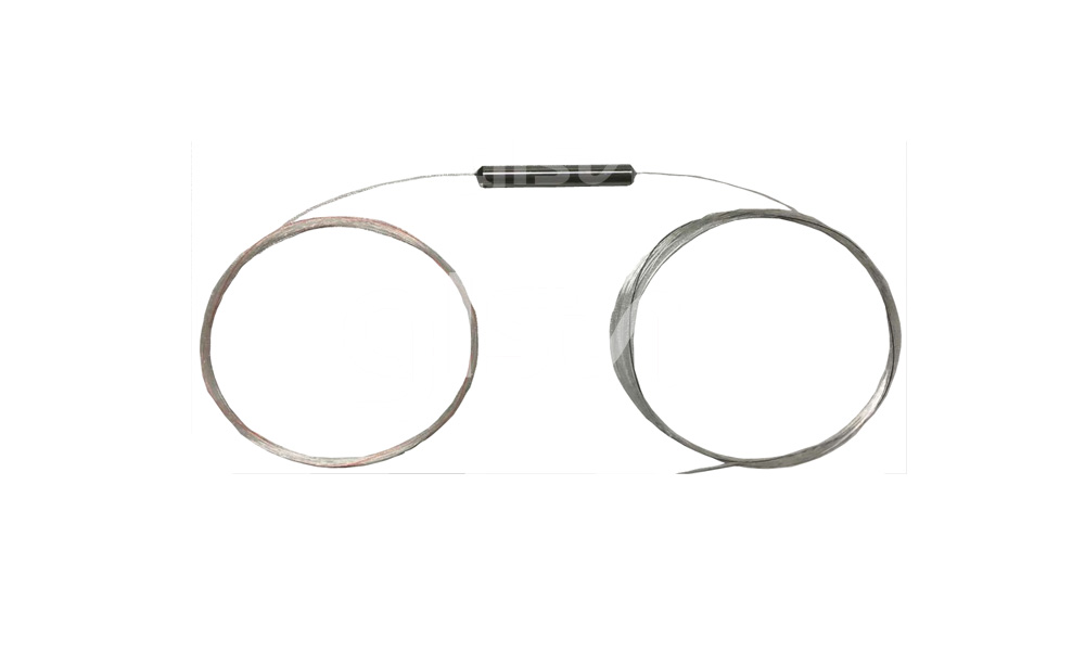 3-port Optical Circulator
