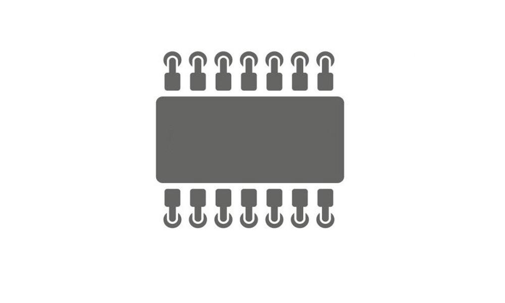D3102R Edge-Emitting DFB Laser Diode Chip